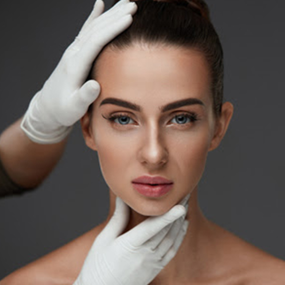 Complications Management of Dermal Fillers and Anti-wrinkle Injections Course